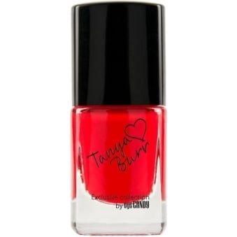 Exclusive Eye Candy Nail Polish Collection - Mischief Managed 12ml