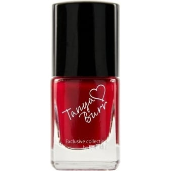 Exclusive Eye Candy Nail Polish Collection - Riding Hood 12ml