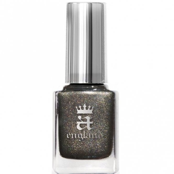 A England Tennyson's Romance Nail Polish Collection - The Beggar Maid 11ml