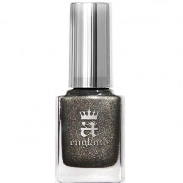 Tennyson's Romance Nail Polish Collection - The Beggar Maid 11ml
