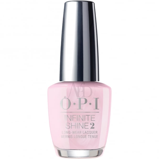 OPI Infinite Shine The Color That Keeps On Giving - Love OPI XOXO 2017 Nail Polish Infinite Shine 10 Day Wear (HR J46) 15ml