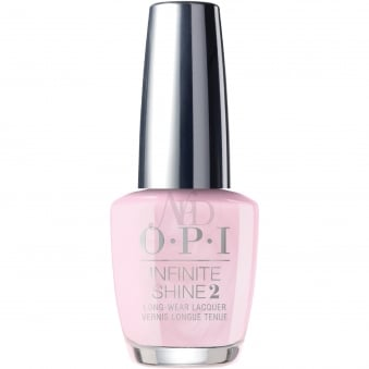 The Color That Keeps On Giving - Love OPI XOXO 2017 Nail Polish Infinite Shine 10 Day Wear (HR J46) 15ml