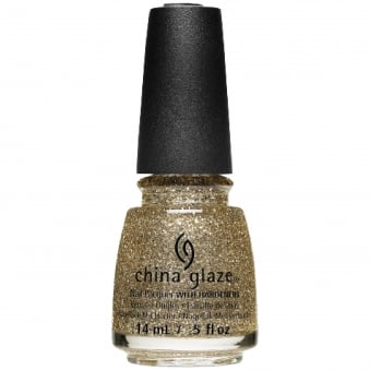 Nail Polish Collection - Big Hair & Bubbly (84108) 14ml