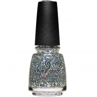Nail Polish Collection - Disco Ball Drop (84102) 14ml