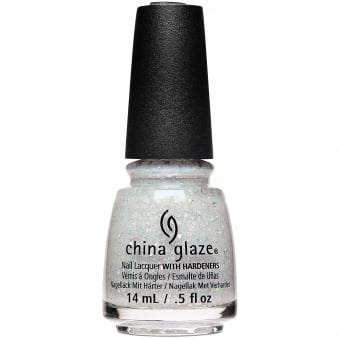 Nail Polish Collection - Don't Be A Snow-Flake (84101) 14ml