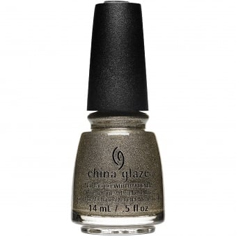 Nail Polish Collection - Slay Bells Ring (84103) 14ml
