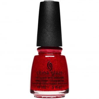 Nail Polish Collection - Sparkle On (84106) 14ml
