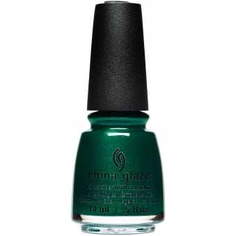 Nail Polish Collection - The Perfect Holly-Day (84110) 14ml