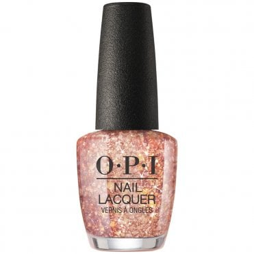 c8280c45540 The Nutcracker 2018 Nail Polish Collection - I Pull The Strings (HRK15) 15ml