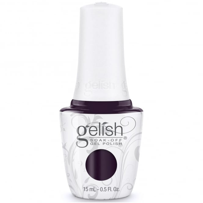 Gelish Thrill Of The Chill 2017 Gel Polish Collection - Don't Let The Frost Bite! (1110282) 15ml