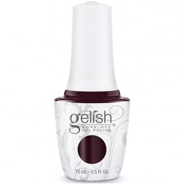 Thrill Of The Chill 2017 Gel Polish Collection - Lets Kiss & Warm Up (1110281) 15ml