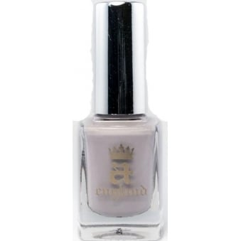 To Emily Bronte Nail Polish Collection - Cathy 11ml