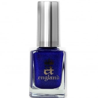 To Emily Bronte Nail Polish Collection - Spirit Of The Moors 11ml