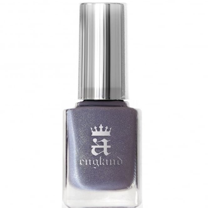 A England To Emily Bronte Nail Polish Collection - Wuthering Heights 11ml