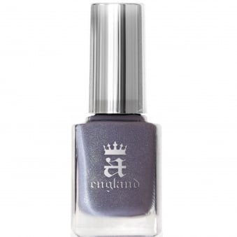 To Emily Bronte Nail Polish Collection - Wuthering Heights 11ml