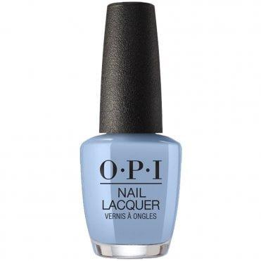 OPI Nail Polish | Nail Polish Direct | Free UK Delivery