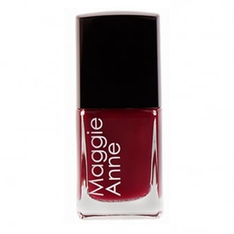 Toxin Free Gel Effect Nail Polish - Aoife 11ml