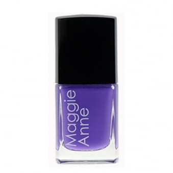 Toxin Free Gel Effect Nail Polish - Sophie 11ml