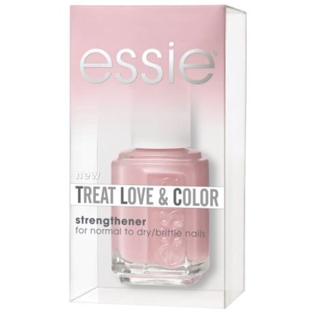 Essie Treat Love & Colour TLC Strengthener Treatment Sheers To You