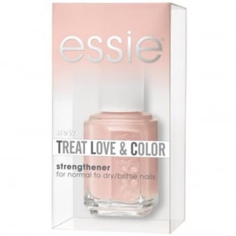 Treat Love & Colour TLC Strengthener Treatment - Tinted Love 15ml (1017)