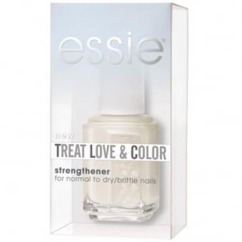 Treat Love & Colour TLC Strengthener Treatment - Treat Me Bright 15ml (1018)