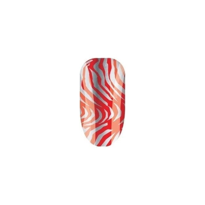 Trendy Trendy Nail Wraps - Hot Thing