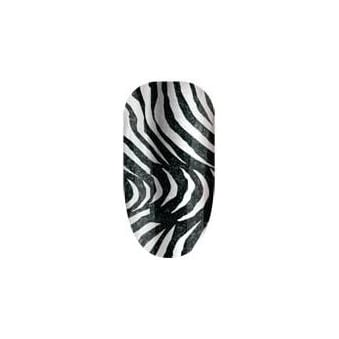 Trendy Nail Wraps - Wild Thing