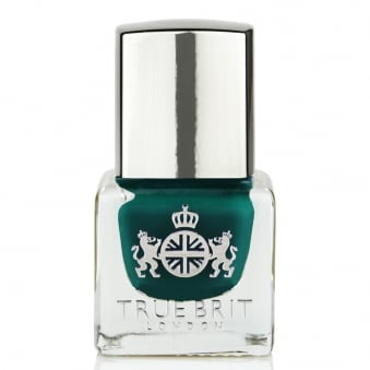 True Brit London Nail Polish - Park Lane 10ml