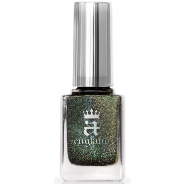 Tudoresque Nail Polish 2017 Collection - Jane Seymour 11ml