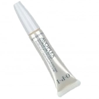 (Unboxed) Avoplex - Cuticle To Go 7.5ml