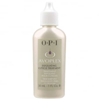 (Unboxed) Avoplex Exfoliating Cuticle Treatment (30ml)