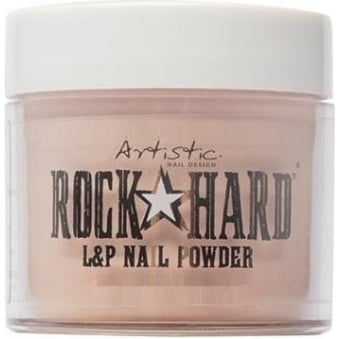 VIP Polymer Nail Powders - VIP Nude Concealer 105g (02414)