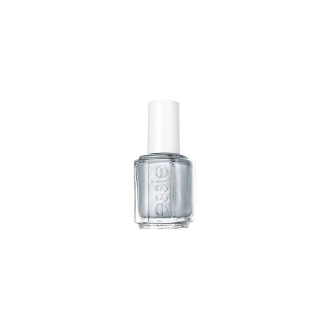 Essie Virgin Snow 2015 Winter Nail Polish Collection - Apres Chic 13.5ml