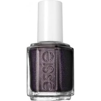 Virgin Snow 2015 Winter Nail Polish Collection - Haute Tub 13.5ml