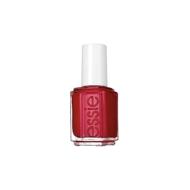 Essie Virgin Snow 2015 Winter Nail Polish Collection - Shall We Chalet 13.5ml