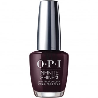 Wanna Wrap? - Love OPI XOXO 2017 Nail Polish Infinite Shine 10 Day Wear (HR J45) 15ml