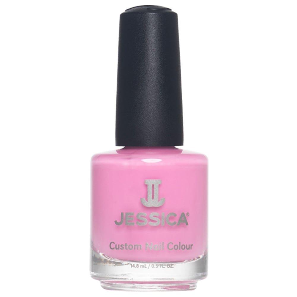 jessica whisper 2015 nail polish collection gossip queen