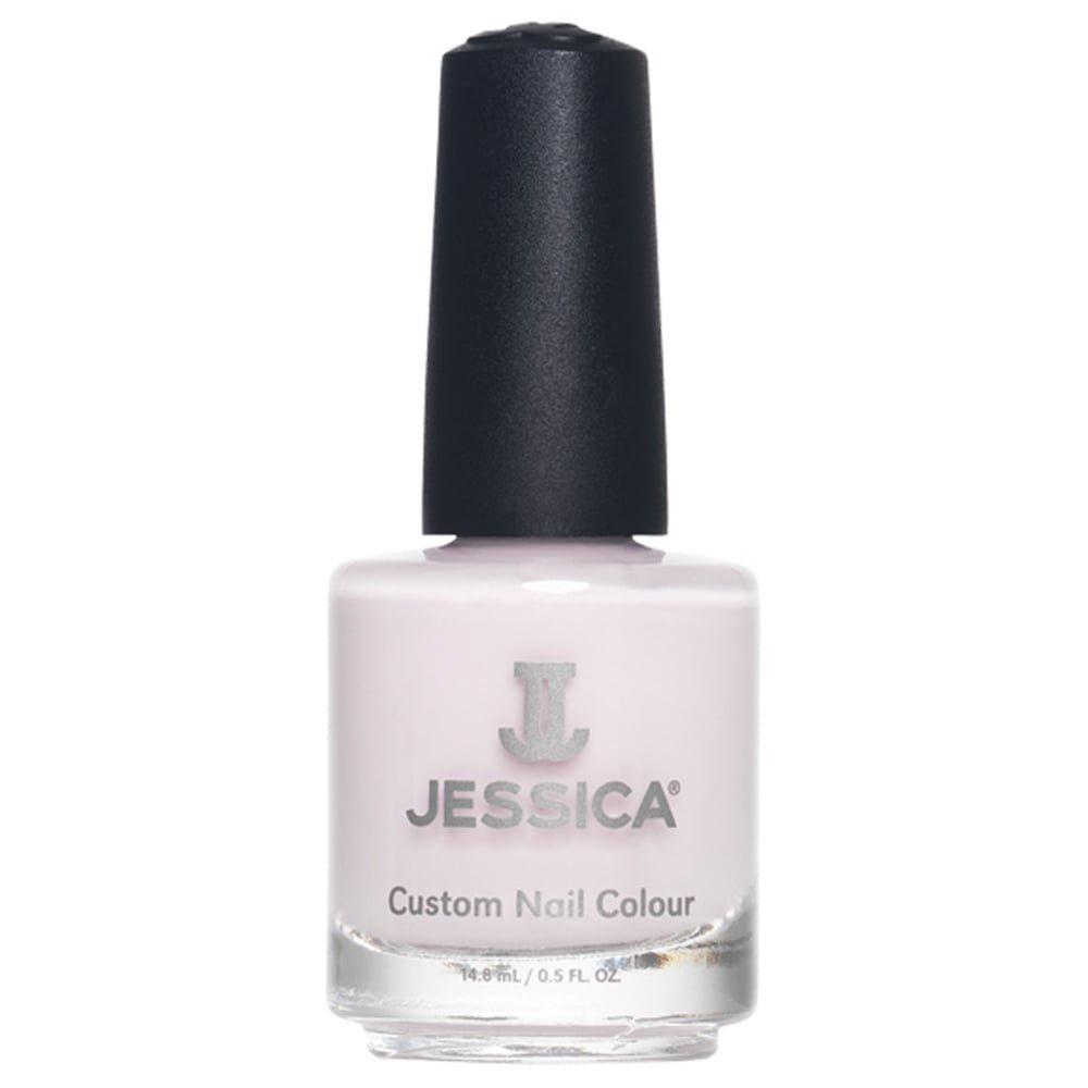 jessica whisper 2015 nail polish collection whisper 935