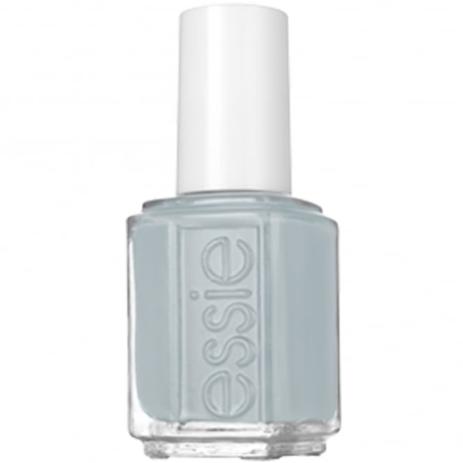 Essie Wild Nudes 2017 Nail Polish Collection - Mooning (1126) 13.5ml