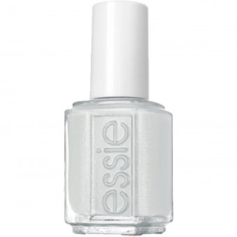 Winter 2016 Nail Polish Collection - Go With The Flowy (1004) 13.5ml