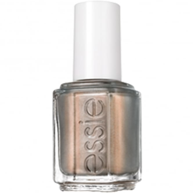 Essie Winter 2017 Nail Polish Collection - Social-Lights (1119) 13.5ml