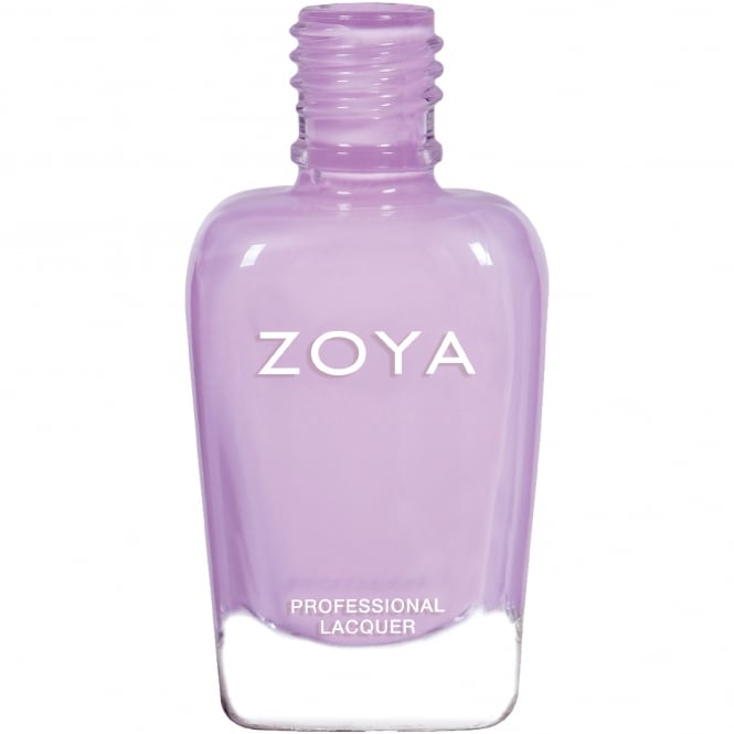 Zoya Charming Spring 2017 Nail Polish Collection - Abby (ZP887) 15ml
