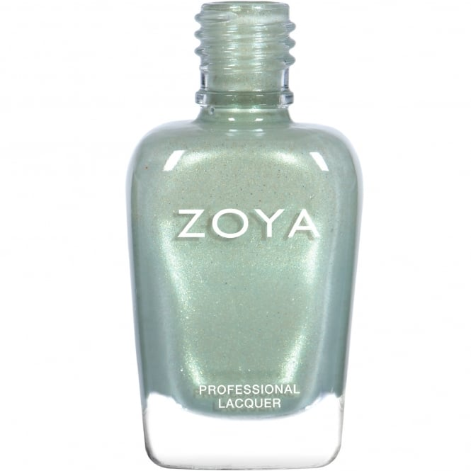 Zoya Charming Spring 2017 Nail Polish Collection - Lacey (ZP890) 15ml