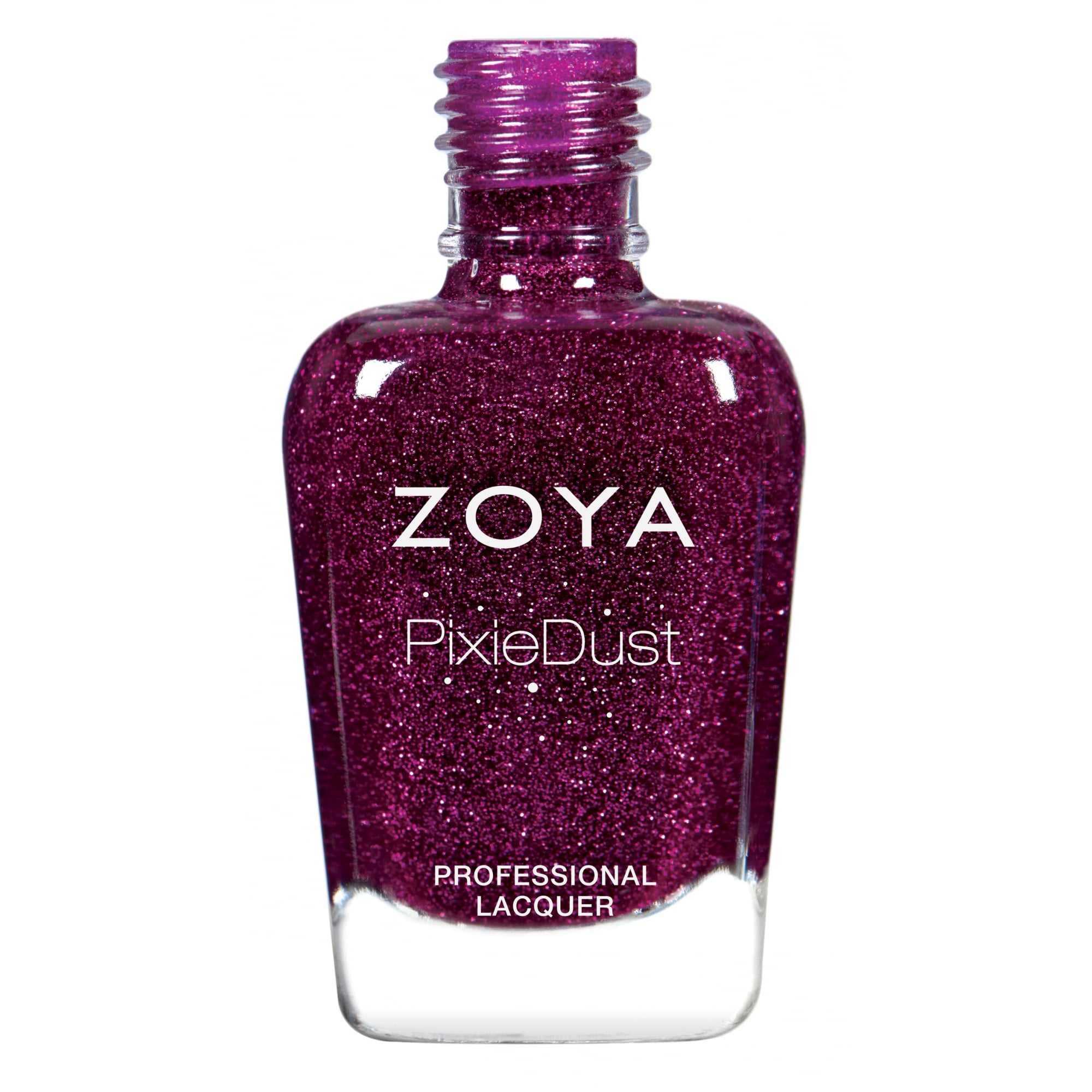 Buy Zoya Nail Polish India - AccessoryWiz