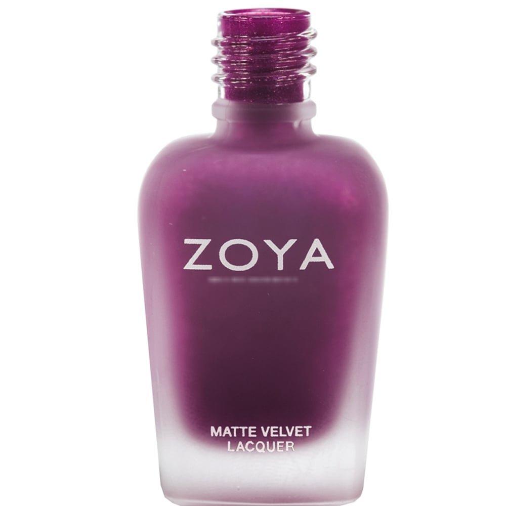 Zoya Shimmer Nail Polish 85