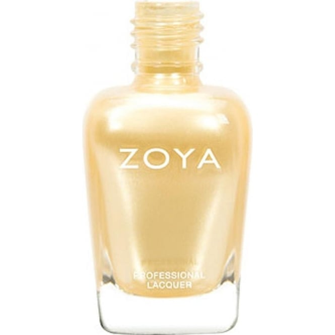 Zoya Nail Polish Awaken Collection - Brooklyn 14ml (ZP725)
