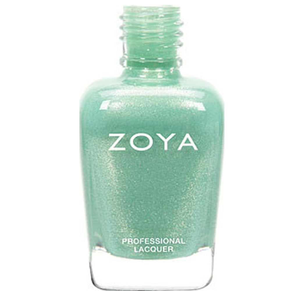 Zoya Nail Polish Uk Stockists 40