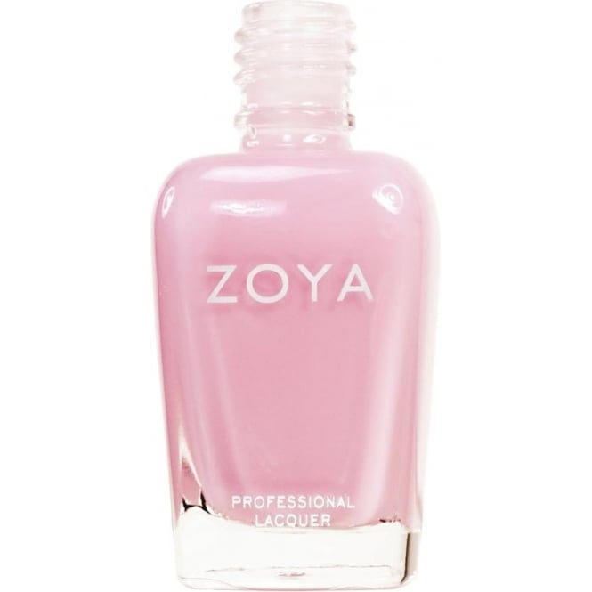 Zoya Nail Polish - Bela 14ml (ZP315)