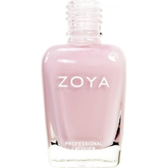 Nail Polish - Betty 14ml (ZP340)
