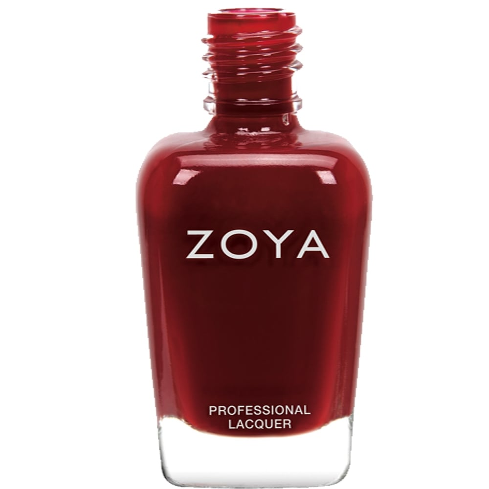 Zoya Nail Polish Uk Stockists 58